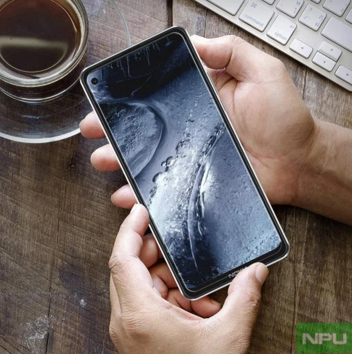 外媒:诺基亚今年将推出 4 款新 5G 智能手机