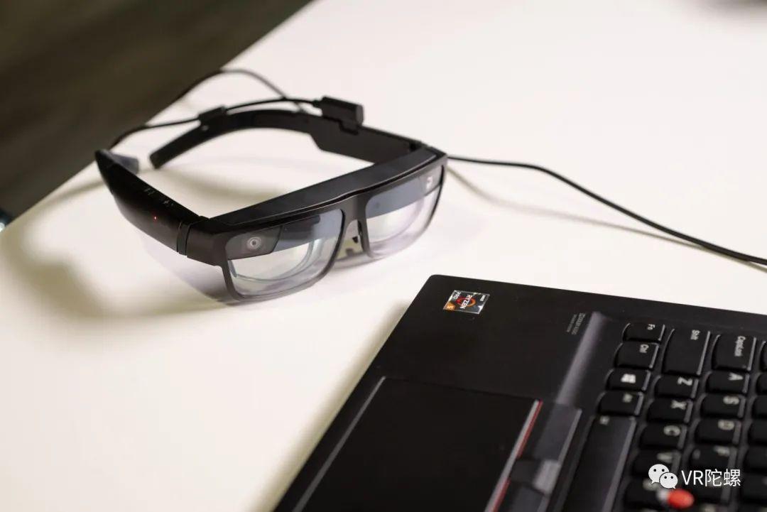 联想发布AR眼镜ThinkReality A3;3D全息内容开发商Omnivor获270万美元融资