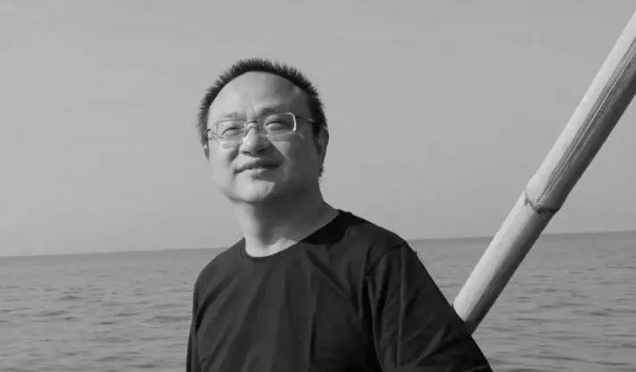 纪念 忆黄孝阳:他对工作有一种让人烦躁的执着