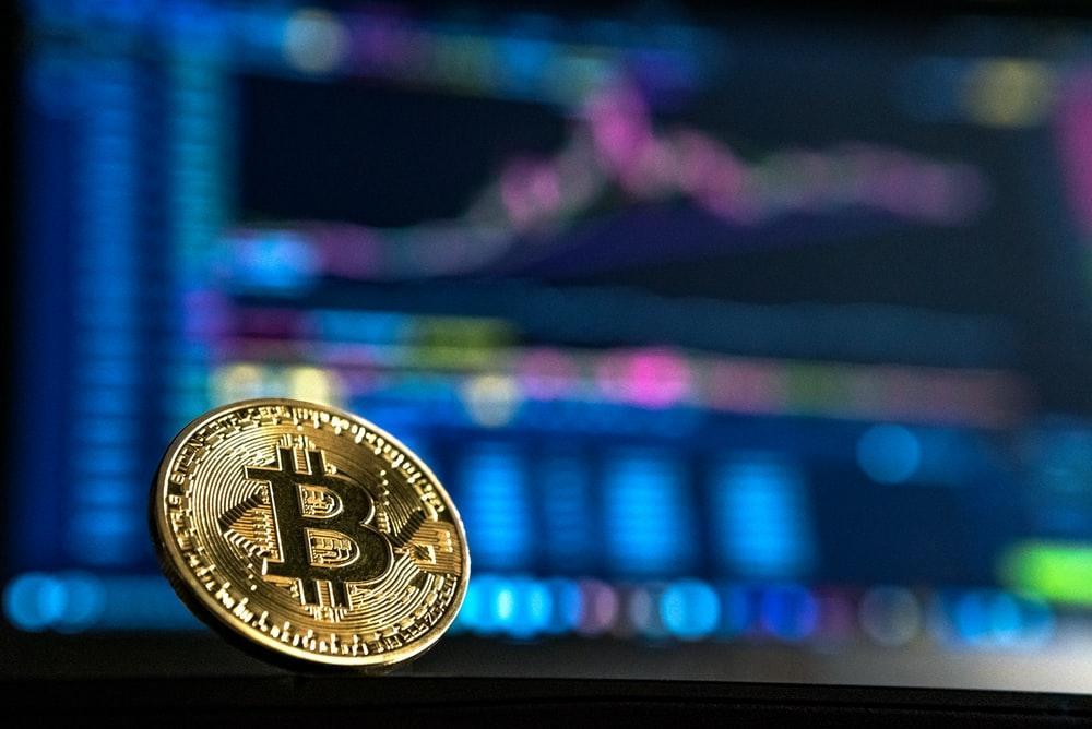 比特币今年大涨300%,会以暴跌告终吗?