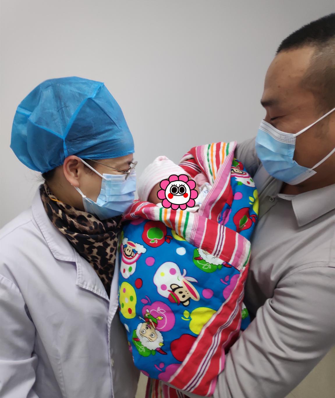 子宫内膜癌患者也能生宝宝