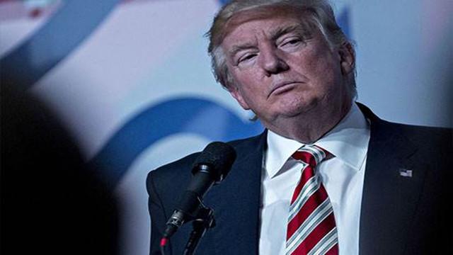 撤资!美国国会骚乱后 商界迅速划清与特朗普界限