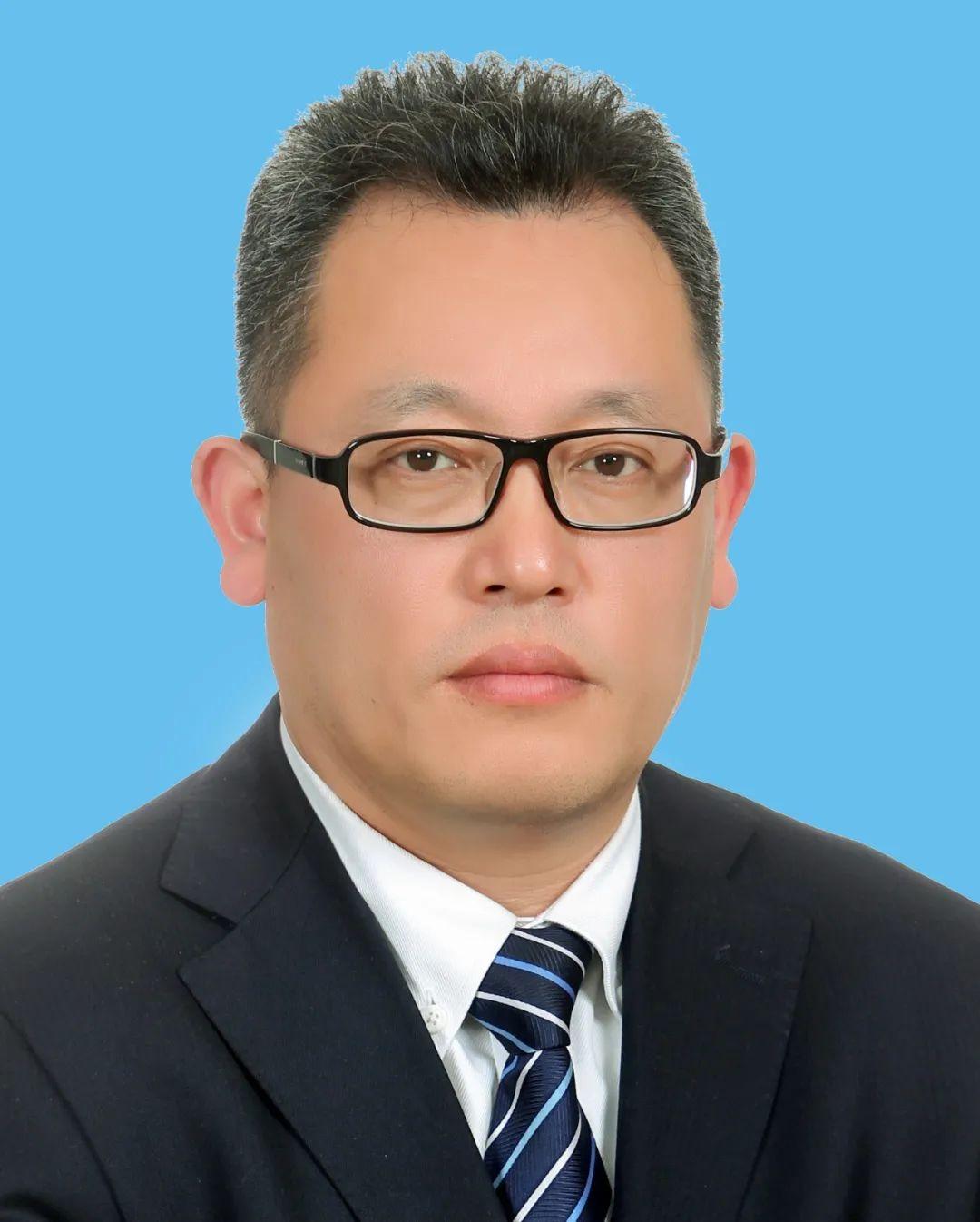 中国航发商发董事长张玉金赴任中国商飞党委常委、副总经理