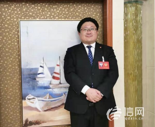 青岛政协委员为体育发展建言献策 打造射击名城形成运动品牌