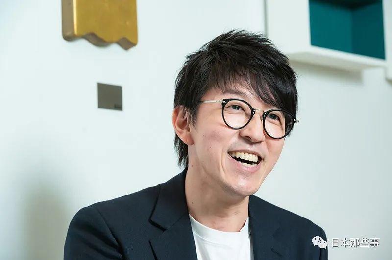 杂志再曝深田恭子将结婚 男友为知名企业董事长