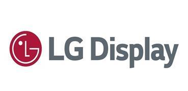 延长一年时间 乐金显示将继续在韩国生产LCD面板