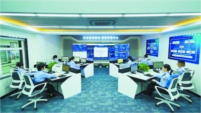 南京警方实战警务做优警种增效能