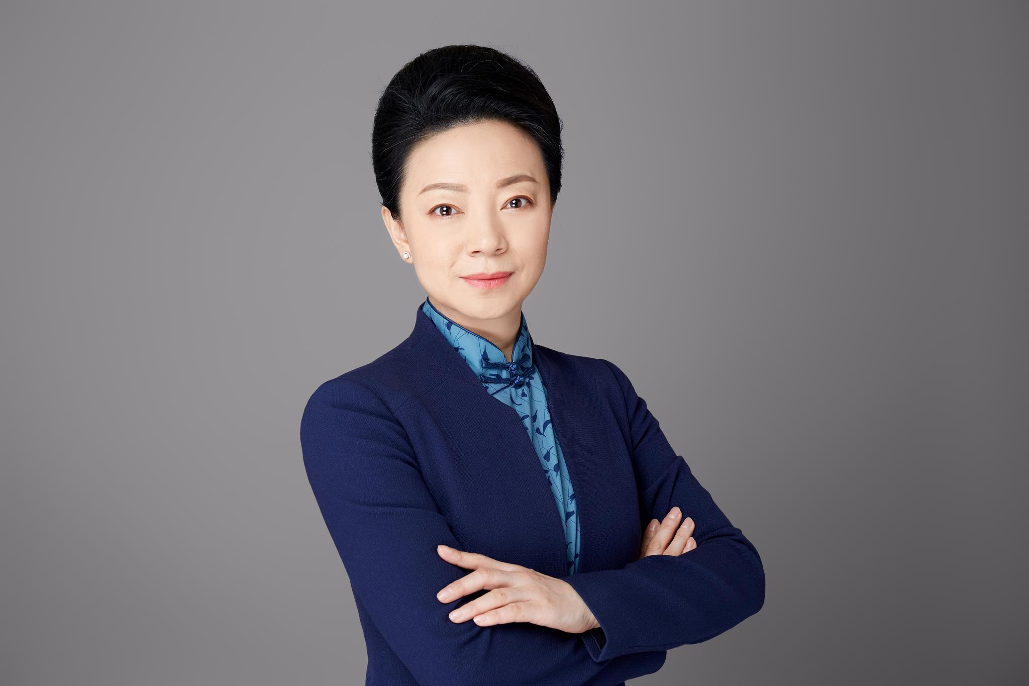 专访中国贸促会研究院赵萍:社区团购依靠补贴形成的低价难持续