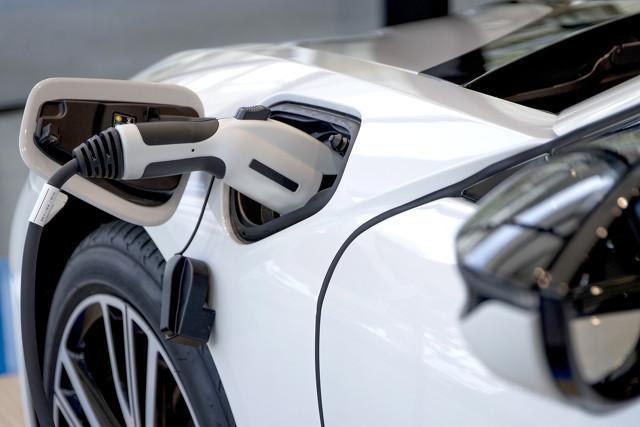 这9个型号插电式混合动力乘用车将享受车船税减免优惠!