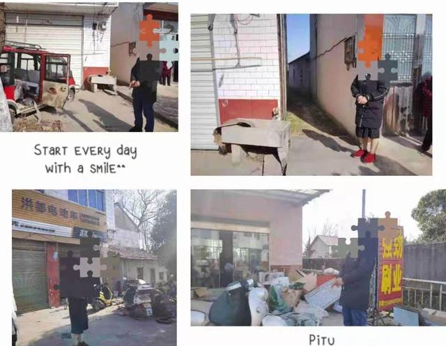 涉嫌摩托车盗窃案10余起 桐城警方抓获3名蟊贼