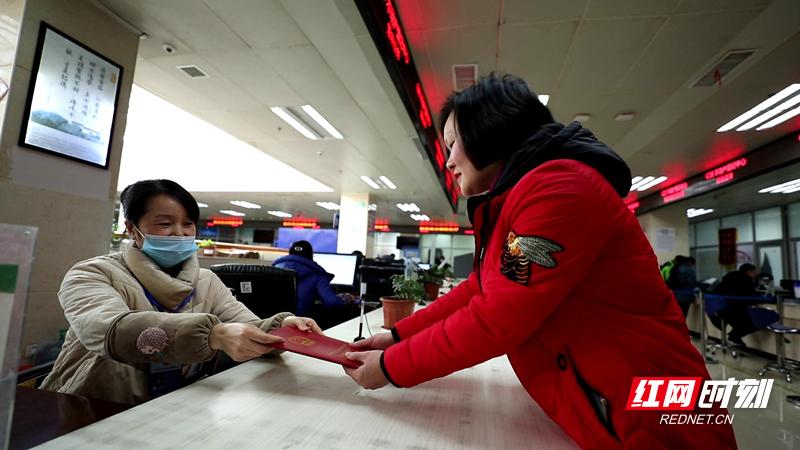 桂阳县:强力推进城建领域专项整治