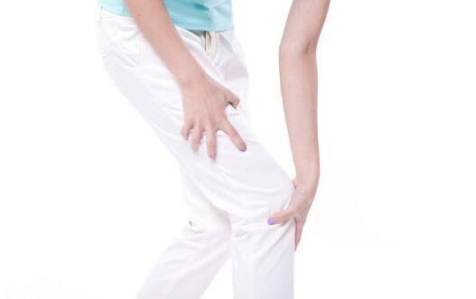 股骨头坏死患者的疼痛呈现哪些特点