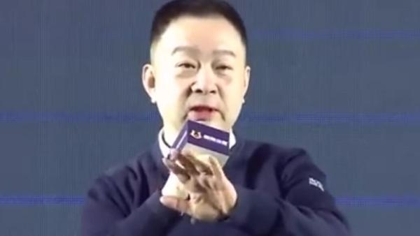 """电竞是不是体育再引争议,中国体育产业上演""""头脑风暴"""""""
