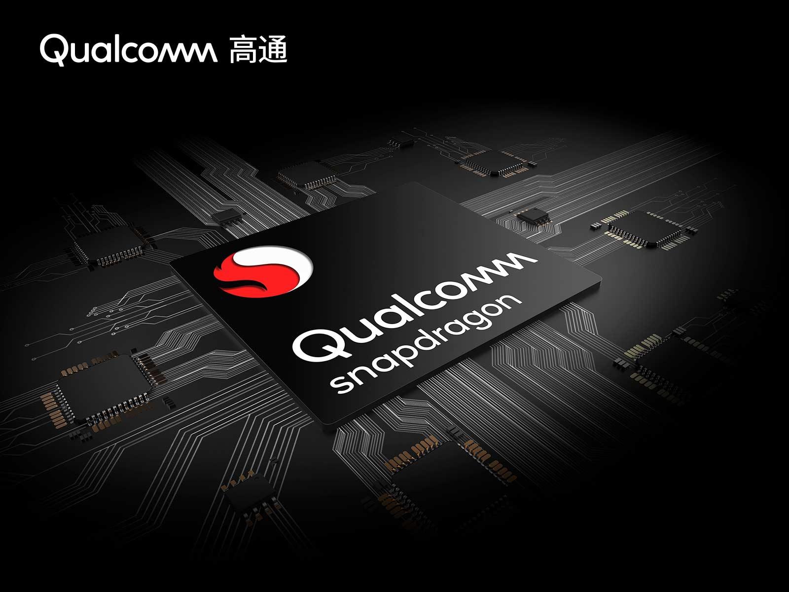 高通发力5G,斥资90亿收购芯片公司NUVIA