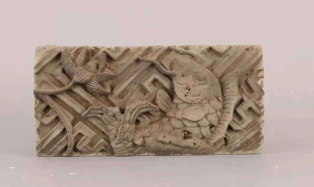 松江杜氏雕花楼:中国古建筑的雕花有何寓意?