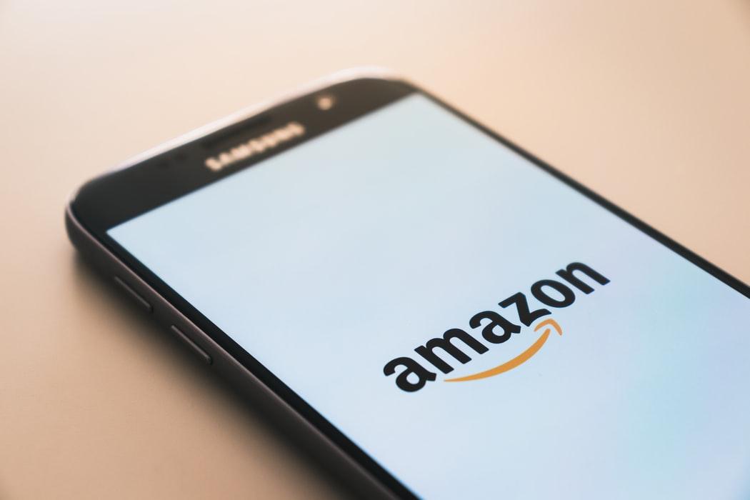 进军印度教育市场,亚马逊推出备考平台Amazon Academy