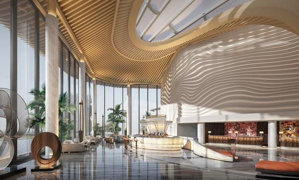 丽笙酒店集团2020年亚太区新签84间酒店;复星旅文集团旗下潮流度假品牌进驻中国 | 美通企业日报