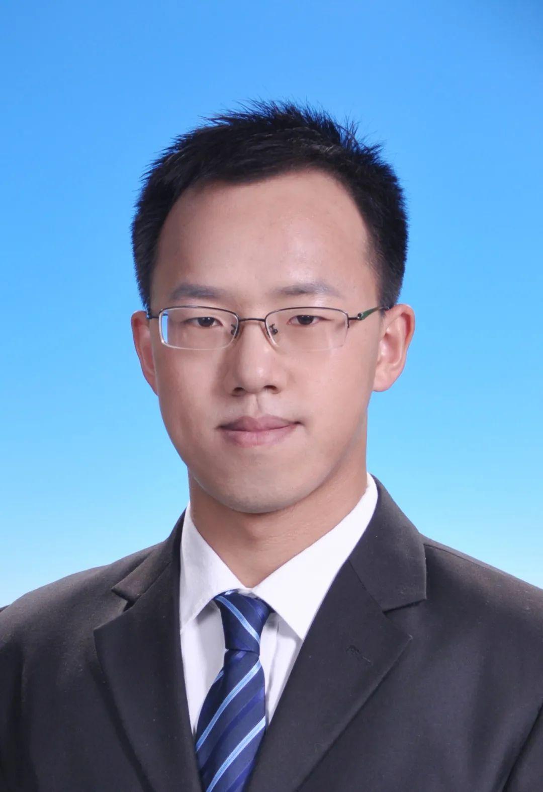 基金经理一周论市丨银华基金王利刚:今年市场波动加大 重点看好科技和农业相关投资机会
