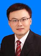 王玺玮任湖北省黄冈市人民政府副市长(图/简历)