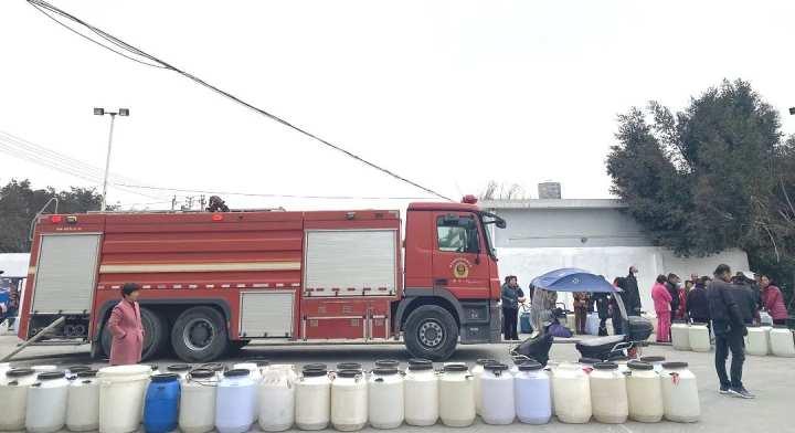浙江省水利厅、省水文管理中心发布旱情蓝色预警