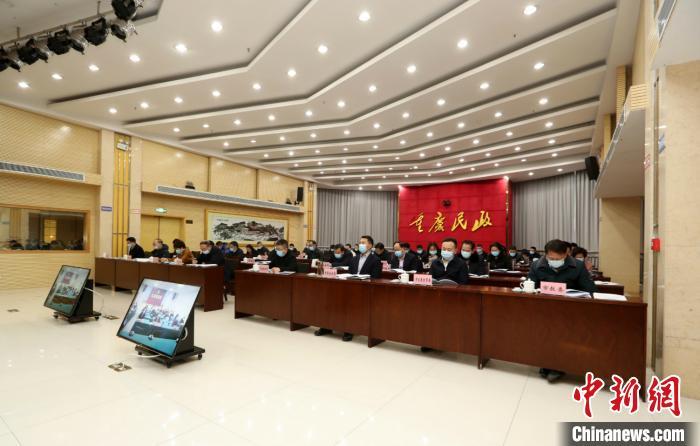 """5年支出救助金逾297亿 重庆晒民生保障""""大数据"""""""