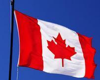 加拿大原海军司令麦克唐纳出任国防参谋长