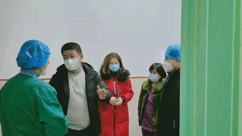 【新华网独家连线】农村防疫,听听疾控专家如何说