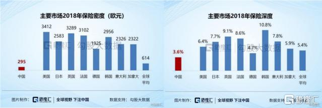 三大看点,攻守兼备,中国平安(601318.SH/02318.HK)入选格隆汇下注中国2021年核心资产