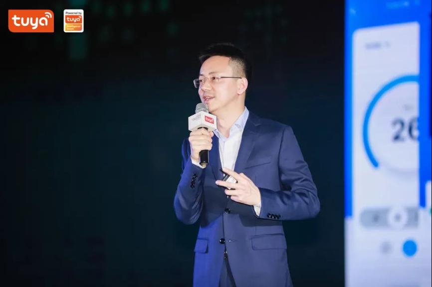 全球硬科技开发者大会(广州)召开 开发者共商制造业智能升级