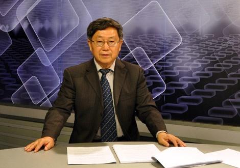 迟福林:打造高水平的海南自由贸易港