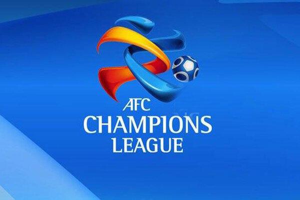 雅虎体育:下赛季亚冠联赛将恢复主客场制