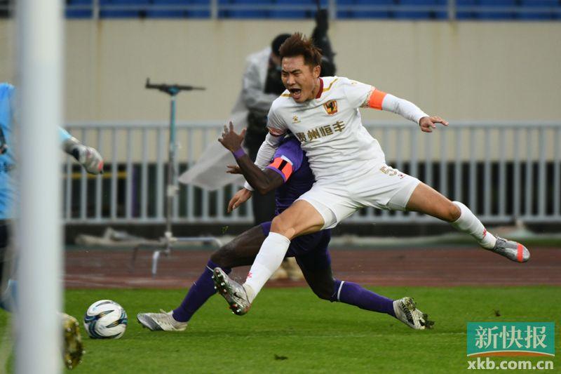 贵州恒丰足球俱乐部更名为贵州足球俱乐部