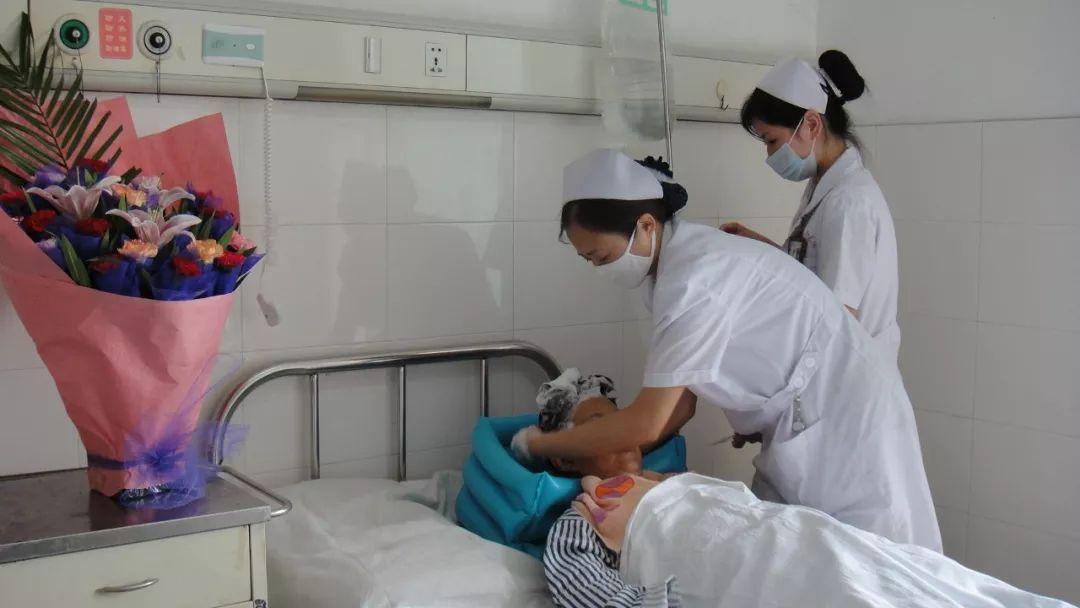 间歇导尿技术与护理操作注意事项