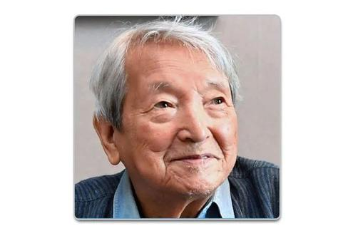 """他是日本""""国宝级艺术家"""",安徒生奖得主安野光雅去世,终年94岁"""
