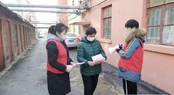 疫情防控措施形同虚设 眉山仁寿一民营医院被警告