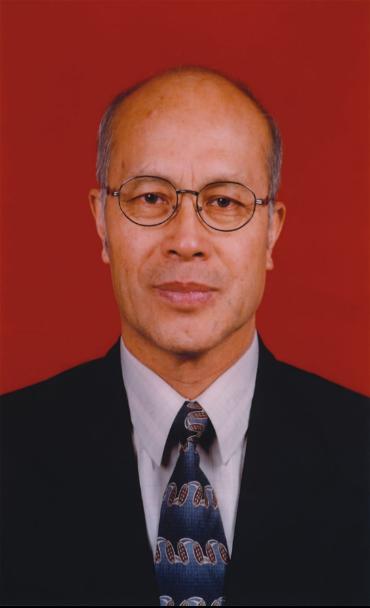 中国工程院院士黄其励:鼓励推广私人充电桩共享机制