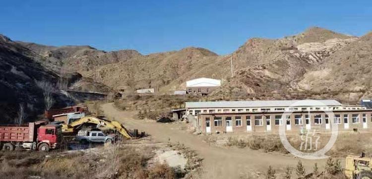 河北张家口招商引资矿山尚未投产突遭关停,被指为水电站让道