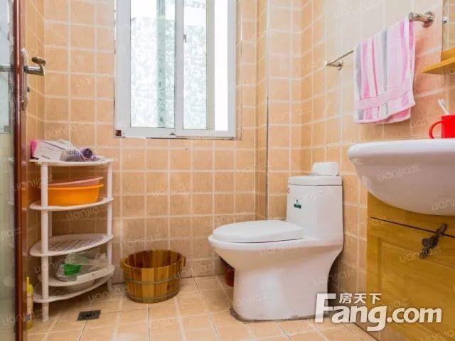 锡林浩特买房要交哪些费用 2万元一平120平米的房子交多少税