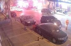市民大意遗失手机手机,济南天桥民警三十分钟为民解忧