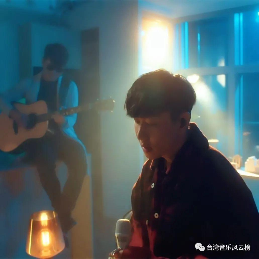 「华语新歌流行榜」(2021.3)林俊杰新歌再登顶,薛之谦炎亚纶冲三甲!
