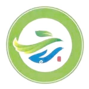 """云南省""""绿色食品牌""""形象标识公布"""