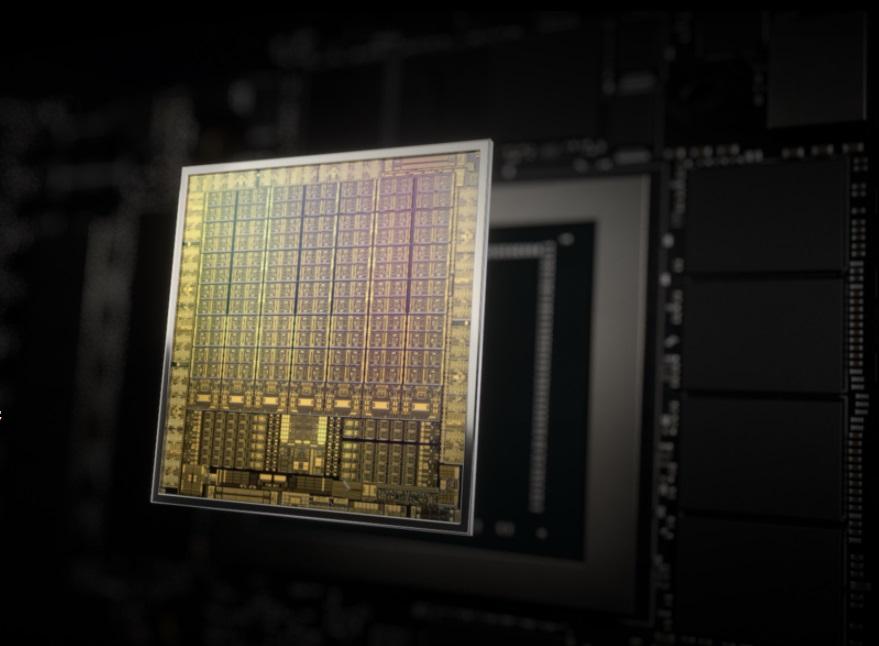 英伟达考虑生产挖矿专用显卡,可利用纹理单元有缺陷的 GPU 核心