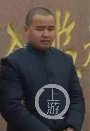 河南商丘:已抓获