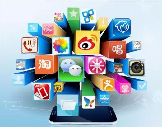 建设广电新型主流媒体,如何推进融合化、高清化、特色化发展?