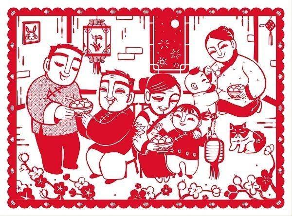 食品安全,也是一道年味儿 | 公安长安分局环食药侦大队开展食品安全宣传活动