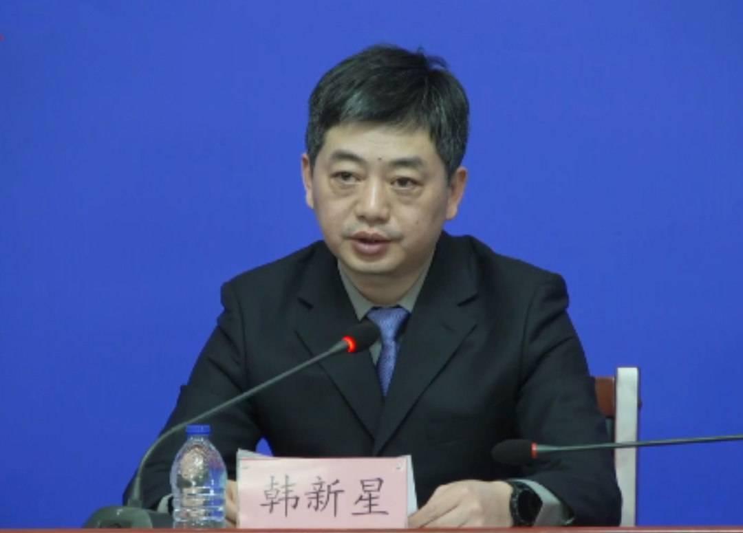 北京大兴:确诊病例家中及有关重点部位检测出阳性样本29件