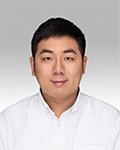 35岁清华博士拟提名为县(市、区)长候选人,新传专业出身