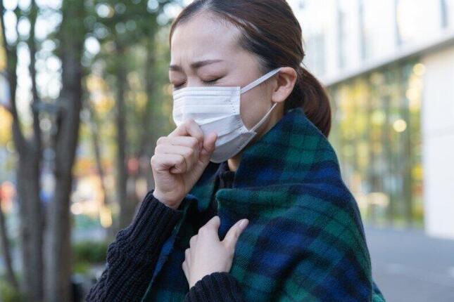 杀菌消毒的空气之王上市 保持空气清洁 大分机场引进紫外线消毒设备