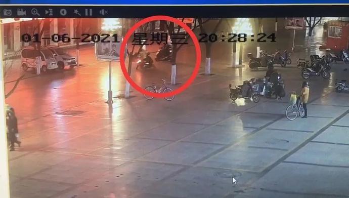 警示曝光 ▏ 石嘴山市典型交通事故案例曝光(1月)