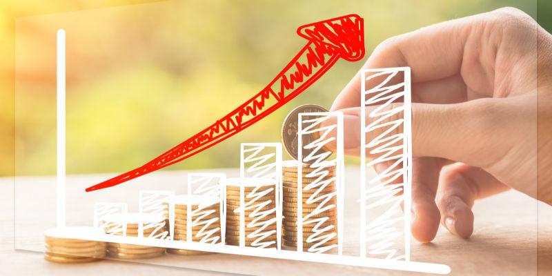 并购迪康药业效益初显 汉商集团净利润预增超30%